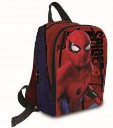 Spiderman plecak