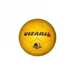 Piłka Ręczna Vizari Gripper R.3