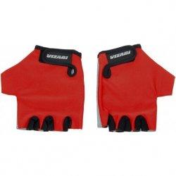 Rękawiczki Rowerowe Enero Junior R.L