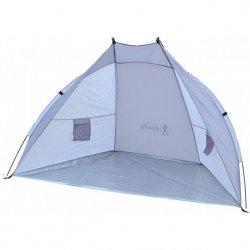 Namiot osłona plażowa Royokamp 200x100x105cm