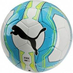 Piłka Halowa Futsal Puma Evopower 1.3 Fifa Quality Pro