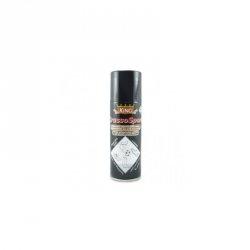 Spray King Grasso Sport 200Ml Bezbarwny