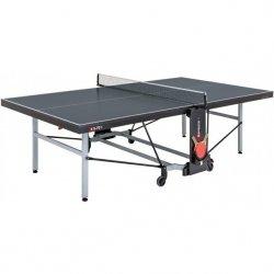 Stół Do Tenisa Stołowego Sponeta S5-70I Szary