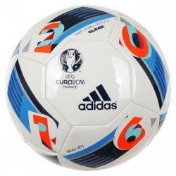 Piłka Nożna Adidas Euro 2016 Ac5419 R.5 - Replika