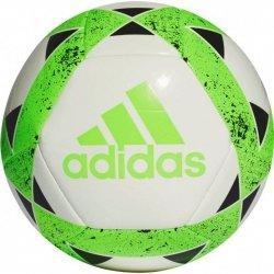 Piłka Nożna Adidas Starlancer Cz9551 R.3