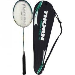 Rakieta Badminton W Pokrowcu Thorn 75
