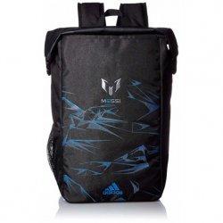 Plecak Adidas Messi K Bp S94733