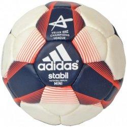 Piłka Ręczna Adidas Stabil Mini M62085 R.0
