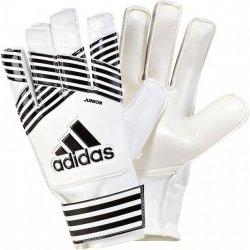 Rękawice Bramkarskie Adidas Bs1517 R.5