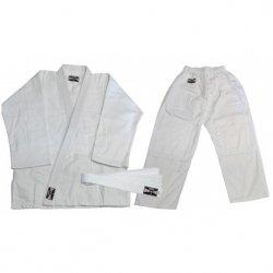 Kimono Ringstar Judo 200 Cm