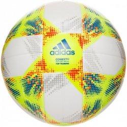 Piłka Nożna Adidas Conext 19 Top Training Dn8637 R.5