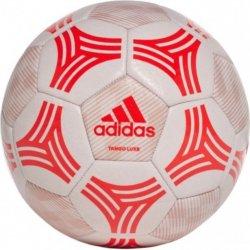Piłka Nożna Adidas Tango Lux Ce9978 R.5