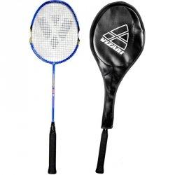Rakieta Badminton W Pokrowcu Vizari 5000