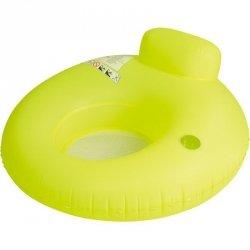 Pływająca Dmuchana Sofa Plażowa 122X122 Cm Jl037006Npf