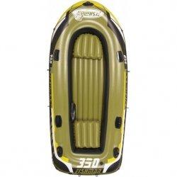 Ponton Fishman 350 Set 305x136x42CM 07209-1