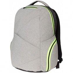Plecak Komputerowy Everhill 26L - Szary