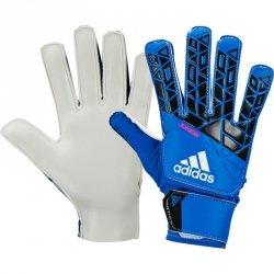 Rękawice Bramkarskie Adidas Ace Junior Az3677 R.4