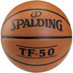 Piłka Do Koszykówki Spalding Tf-50 R.5