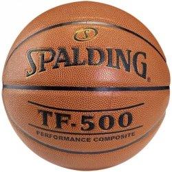 Piłka Do Koszykówki Spalding Tf-500 R.7
