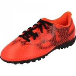Buty Piłkarskie Adidas F5 Tf Junior B40563 R.35