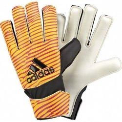 Rękawice Bramkarskie Adidas X Training Ah7821 R.7