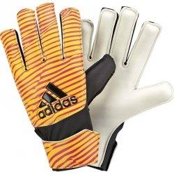 Rękawice Bramkarskie Adidas X Training Ah7821 R.9