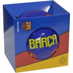 Piłka Nożna Fc Barcelona 86893320 R.5