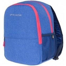 Plecak Dziecięcy Everhill 10L - Granatowy