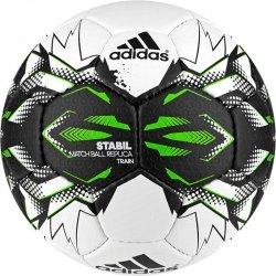 Piłka Ręczna Adidas Stabil Train Ap1570 R.1