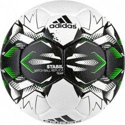 Piłka Ręczna Adidas Stabil Team 9 Ap1569 R.2