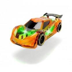 DICKIE Samochodzik Lightstreak Racer, 20 cm