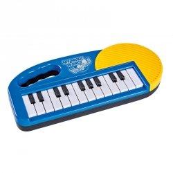 Simba Pianino keyboard dla dzieci