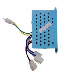 Moduł r/c 2.4 Ghz - XMX-603