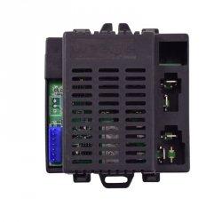 Moduł r/c 2.4 Ghz - RX29   i inne