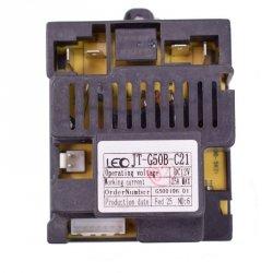 Moduł r/c 2.4 Ghz -JT-G50B-C21  do pojazdów QLS  i innych