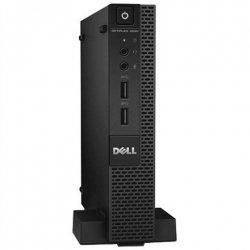 Dell OptiPlex Micro Vertical Stand Dell 482-BBBR Desk stand, Warranty 24 month(s)
