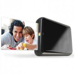 Polaroid Polaroid ZIP Instant Photoprinter Black