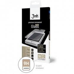 3MK HardGlass Screen protector, Huawei, P20, Tempered Glass, Transparent
