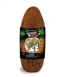Geoworld Juraassic Eggs-Dinos.RUS