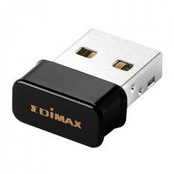 Edimax N150 Wi-Fi Bluetooth 4.0 nano USB Adapter