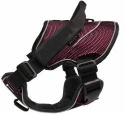 PETKIT Harness Air, M size Grey/Black