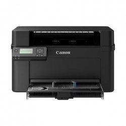 Canon i-SENSYS LBP112 EU MONO PRINTER