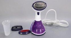 Tristar Garment Steamer ST-8916 White/ purple, 1200 W, 0.26 L, 35 s, 20 g/min