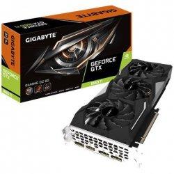 GIGABYTE GV-N166TGAMING OC-6GD 1.0