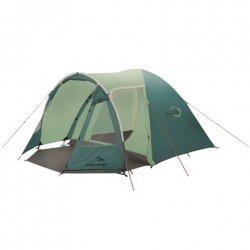 Easy Camp Tent Corona 400 4 person(s), Green