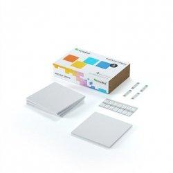 Nanoleaf Canvas- Expansion Pack