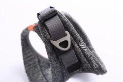 PETKIT Harness Air Pro M Grey