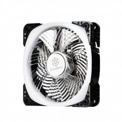 Silverstone Air Penetrator Computer Case Cooling