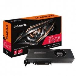 GIGABYTE GV-R57XT-8GD-B