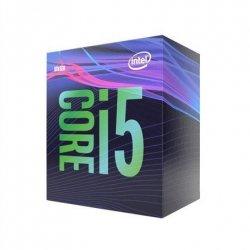 Intel Core i5-9500F, 6 Cores, 9MB, LGA1151